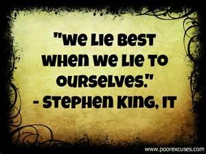 lies-sk